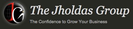 The Jholdas Group